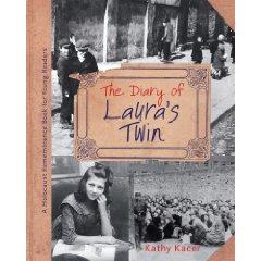 Laura's Twin