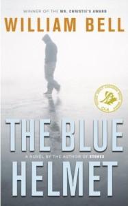 BlueHelmet