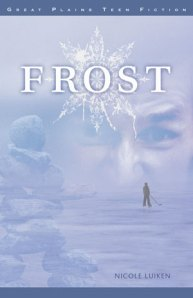 Frost_cover