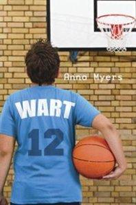 wart_small